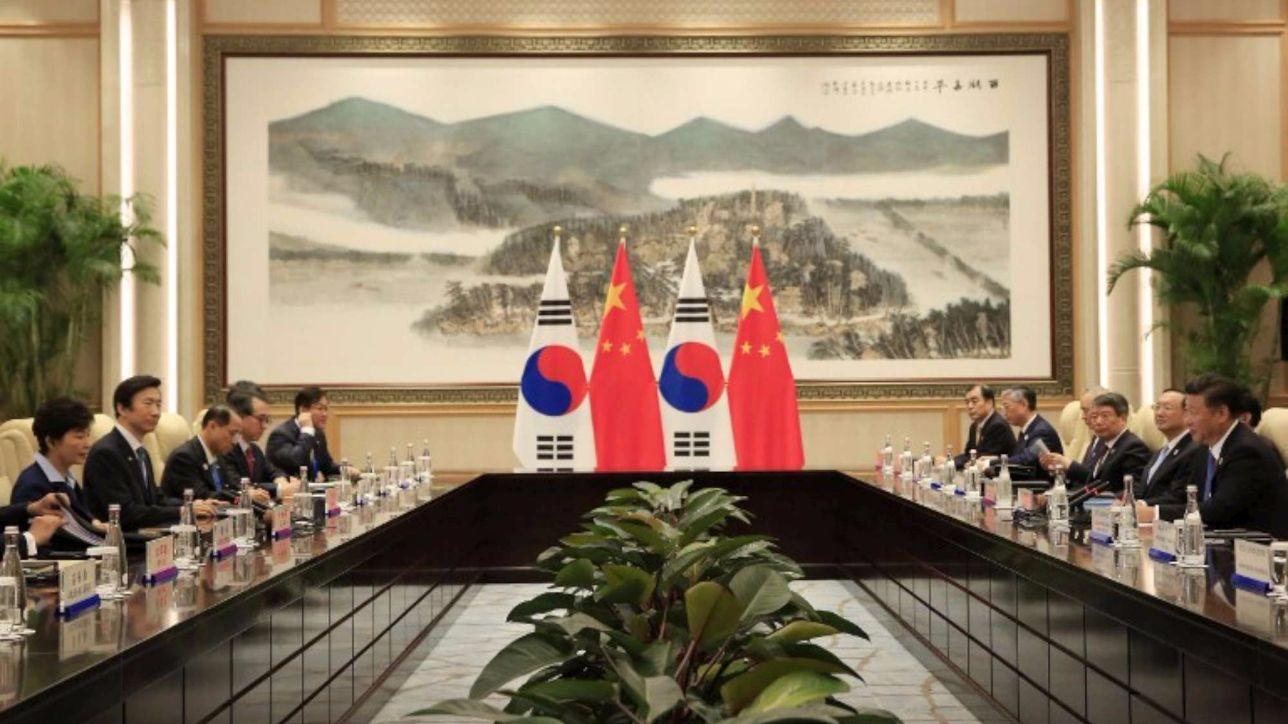 """G20, la bozza del documento finale: """"Stimolare crescita inclusiva e lavoro"""""""