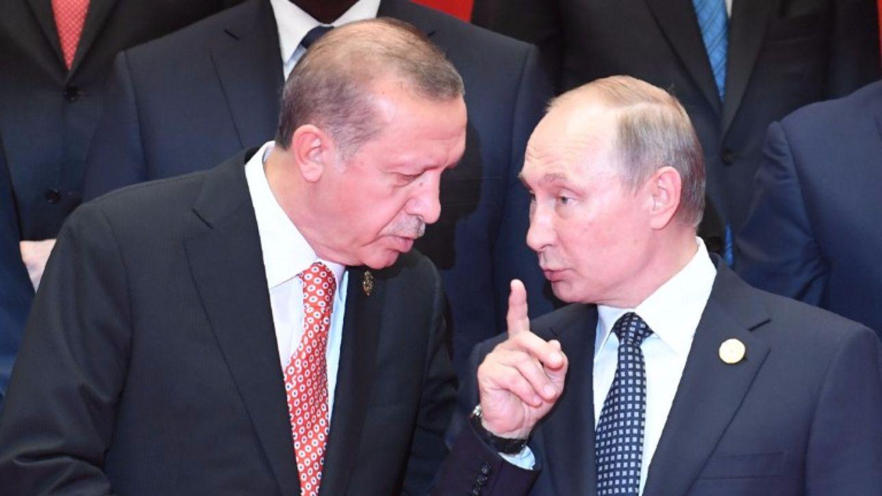 G20, al via lavori secondo giorno: incontro tra Putin e Erdogan
