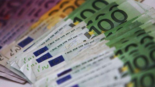 Lotteria Italia: ad Anagni, nel Frusinate, il biglietto da 5 milioni