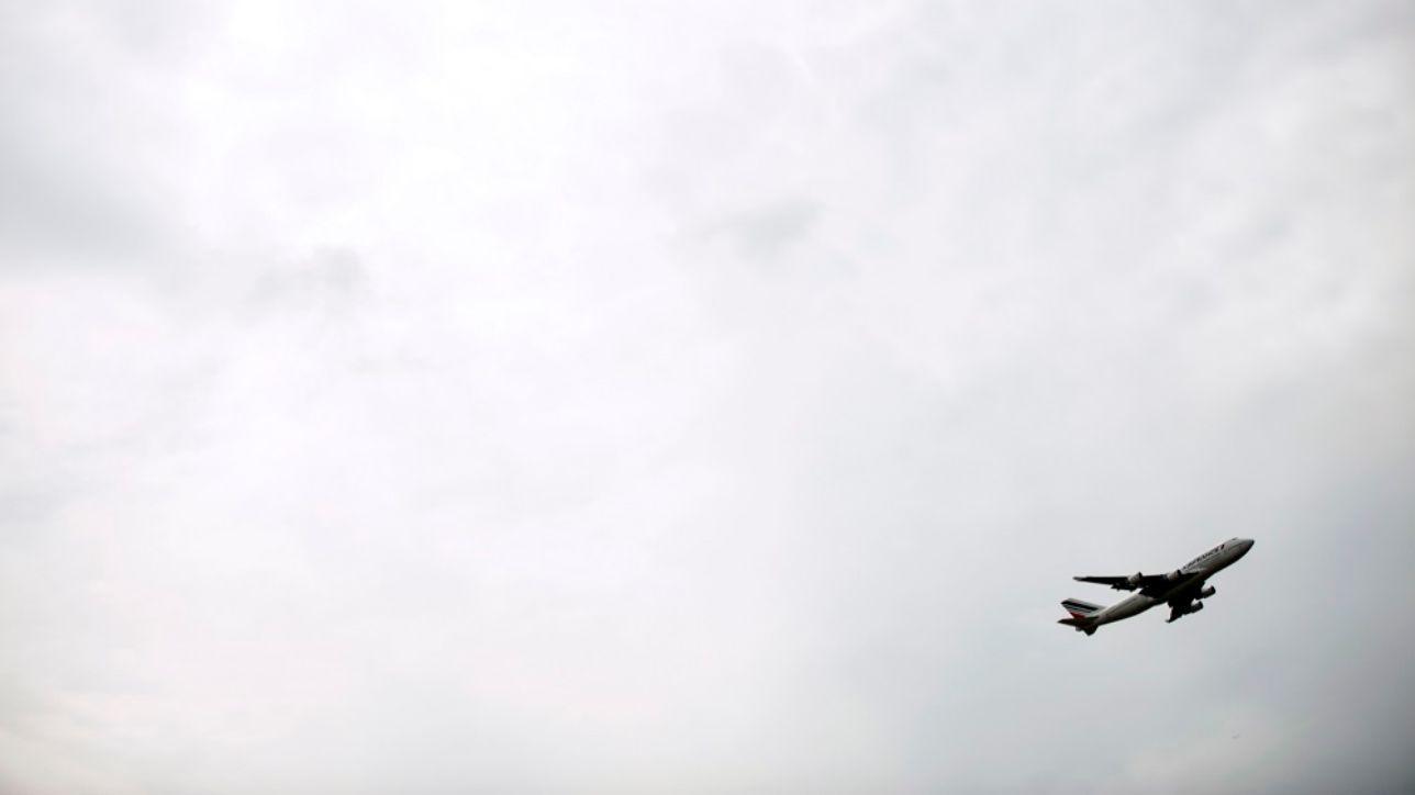Jet Privato Bologna : Emirates apre bologna u italiavola