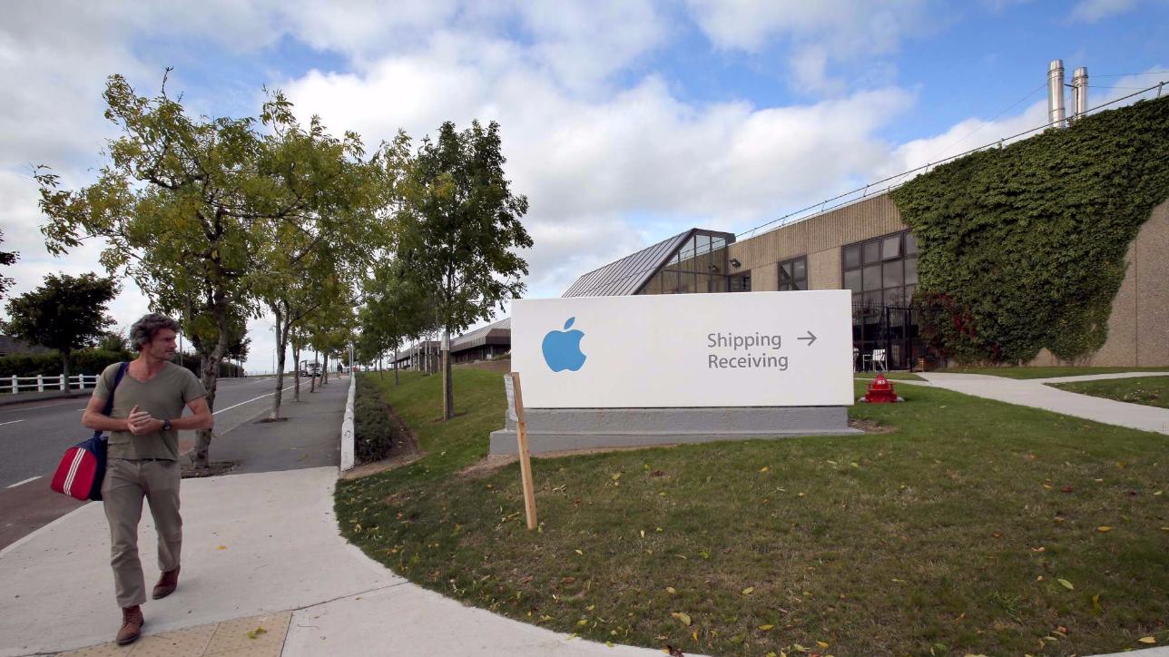 """Apple, Turchia: """"Venga da noi, offriremo migliori incentivi fiscali"""""""