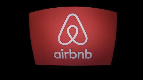 Roma, arriva il contributo di soggiorno anche per Airbnb - Tgcom24