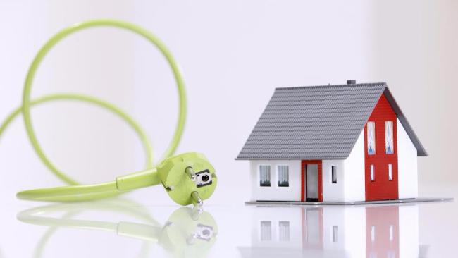 come risparmiare in casa quattro consigli per l 39 anno