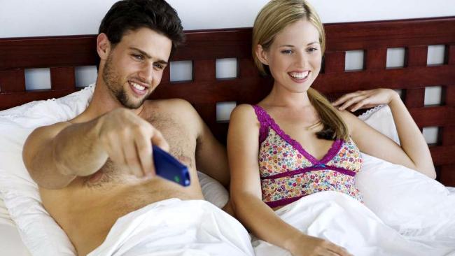 Film erotici famosi tutto chat