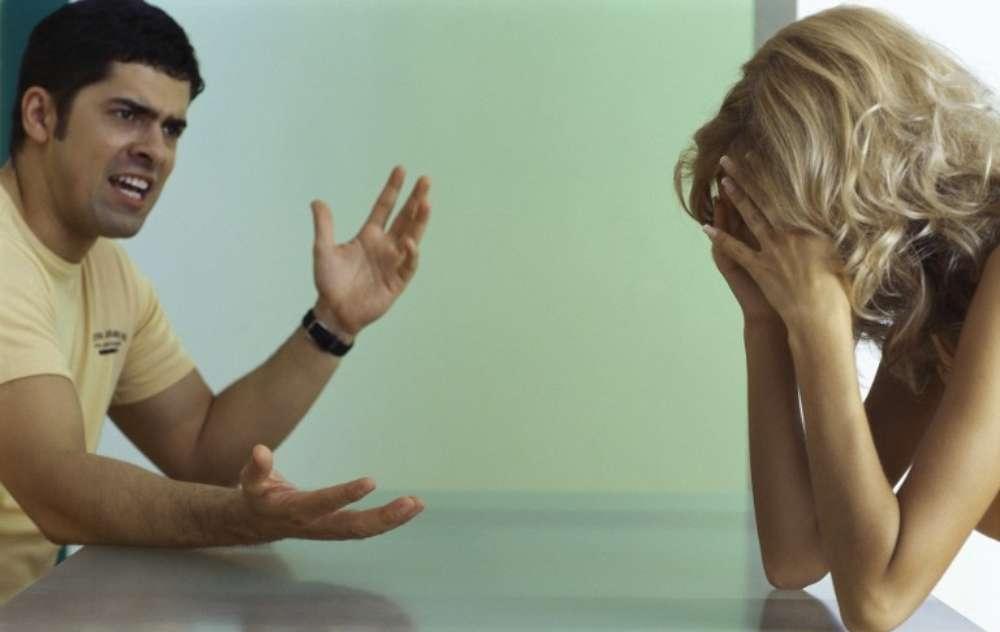 come si fa bene l amore massaggi italiane