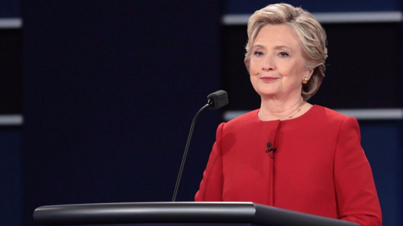 Usa, sondaggi: Trump non crolla, Hillary in vantaggio di 4 punti