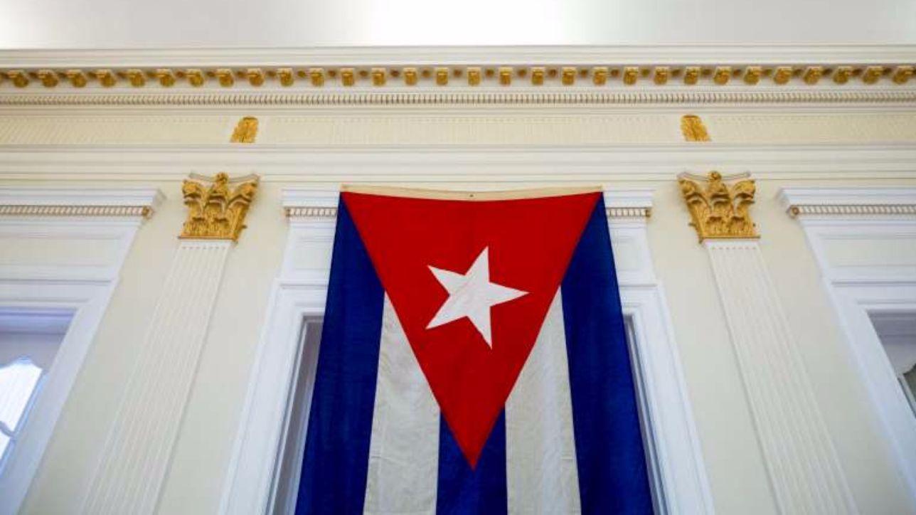 Cuba voto onu su embargo gli usa si astengono per la - Si usa per cucinare 94 ...