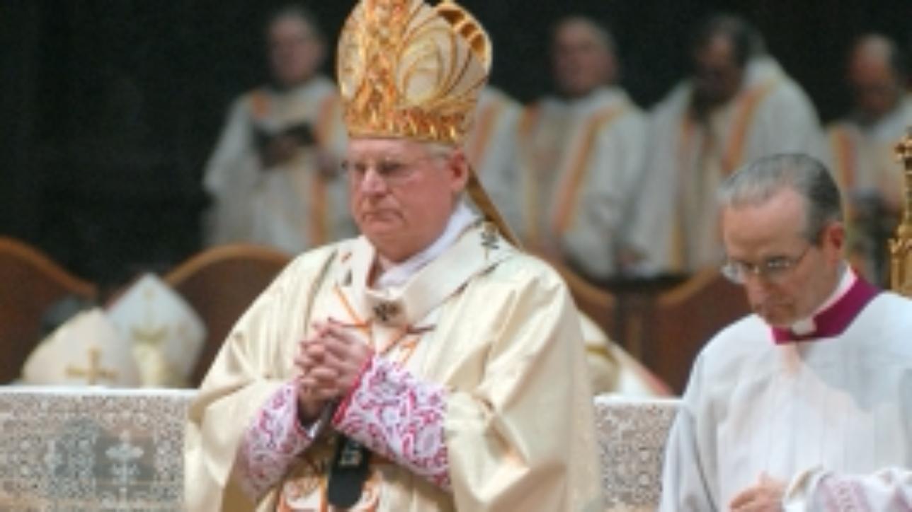 """Arcidiocesi Milano, il cardinale Scola preannuncia le sue dimissioni: """"Il 7 novembre compio 75 anni e lascio"""""""