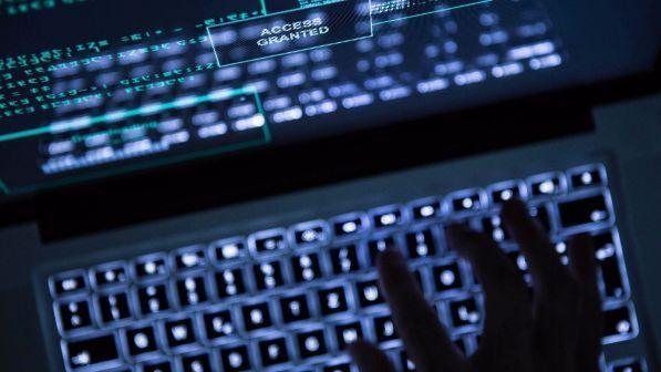 Attacco hacker mondiale, virus diffuso da Chernobyl agli Usa  C_2_articolo_3081080_upiImagepp