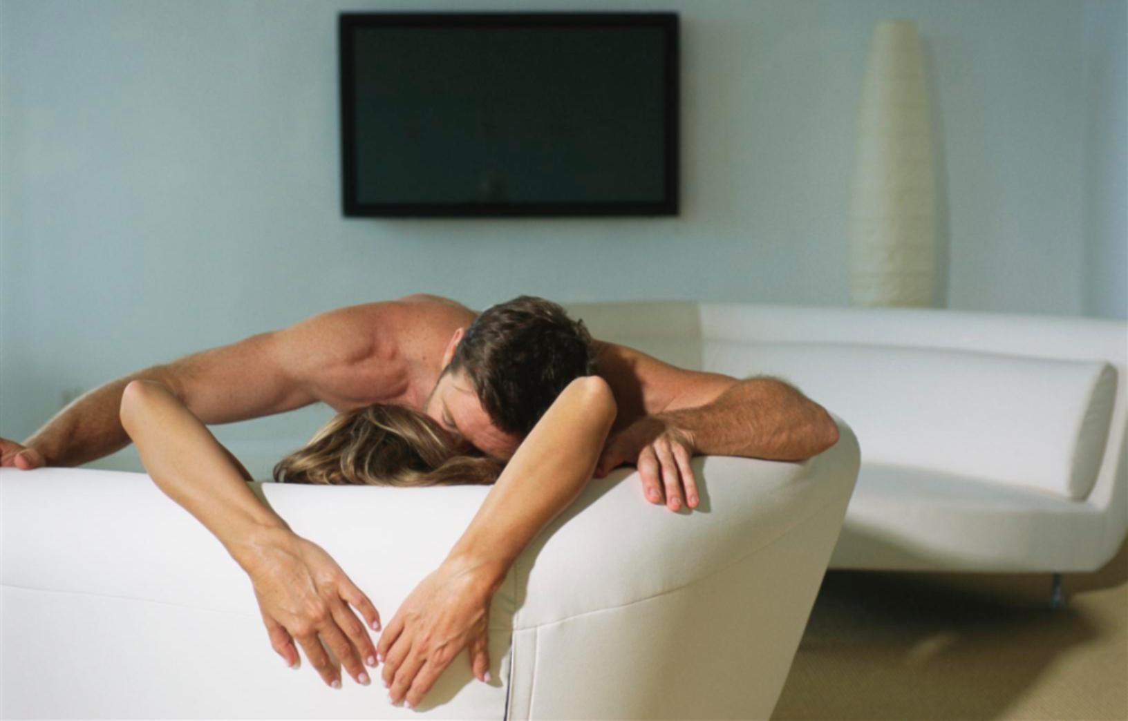 idee piccanti per fare l amore badoocom