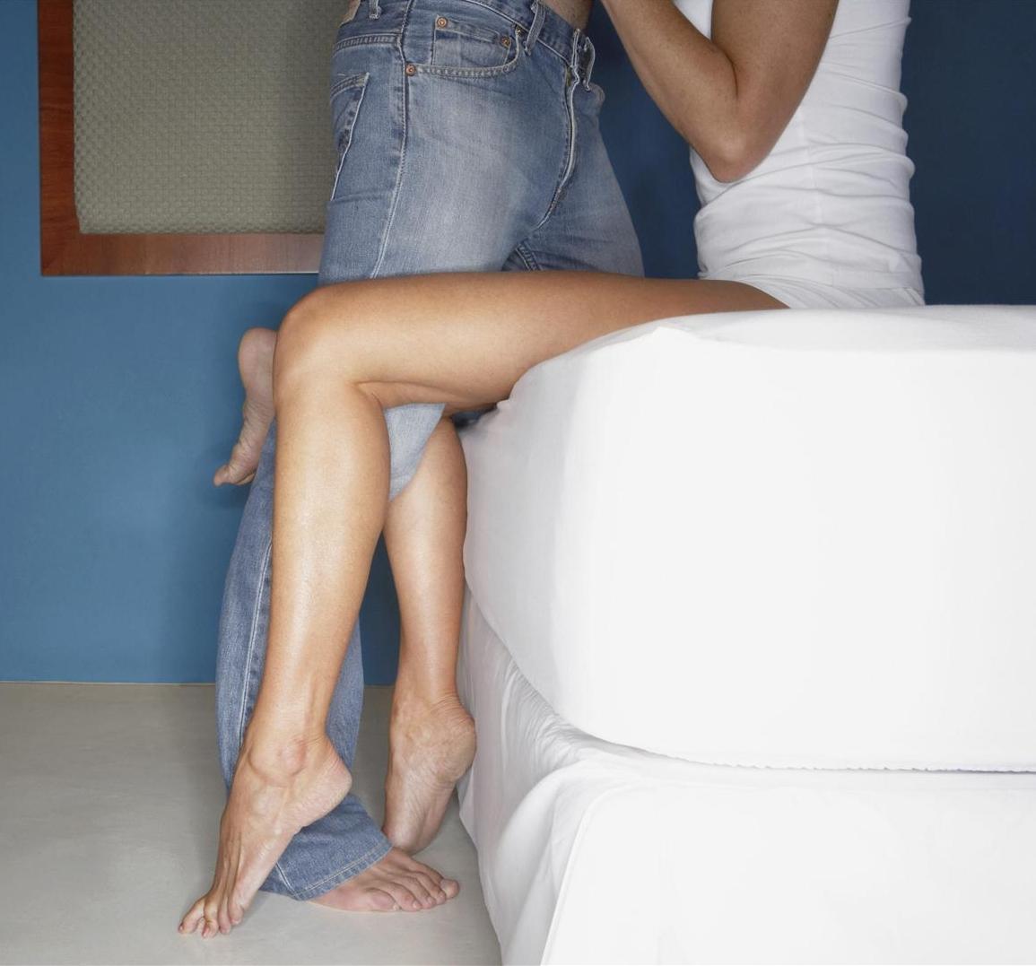 donne per appuntamento massaggi erotici con sesso