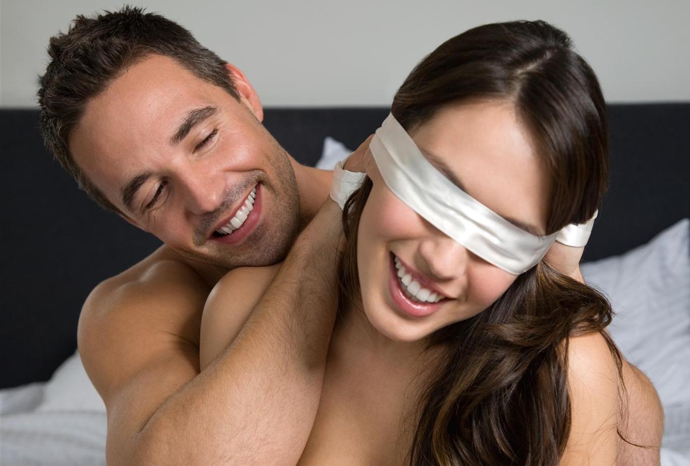 accessori sex sesso oggetti