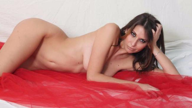 donne sexy nude miglior sito porno gratuito