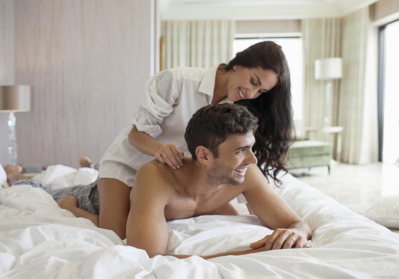 giochi coppia donne in cerca di relazione