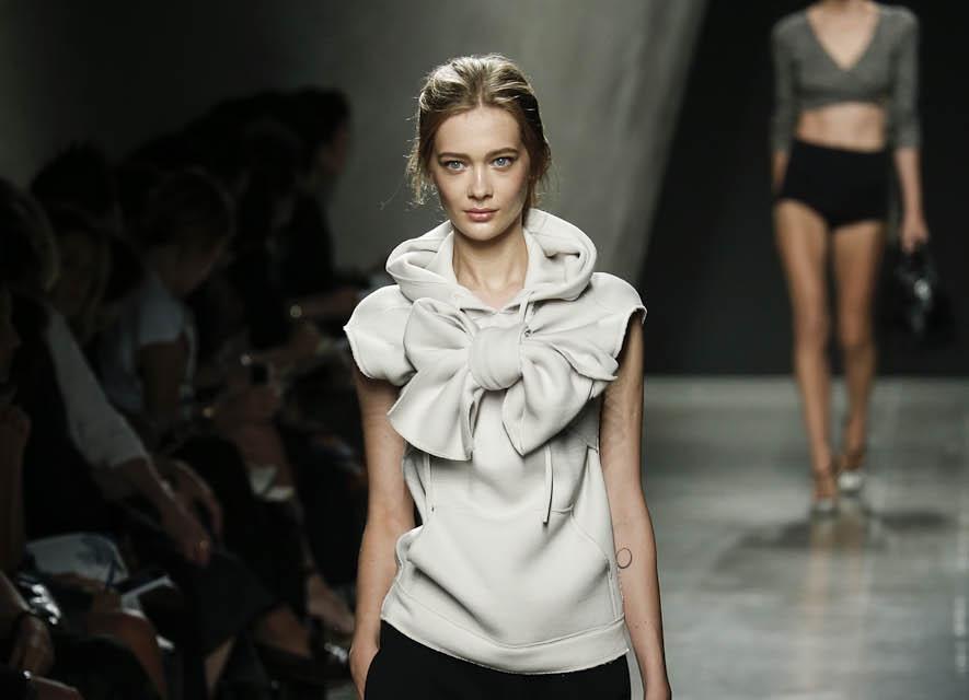 Calendario Sfilate Milano.Milano Fashion Week Il Calendario Delle Sfilate Per La