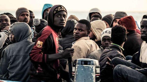 Treviso, professore lascia la casa ai rifugiati: andrà a vivere con il prete