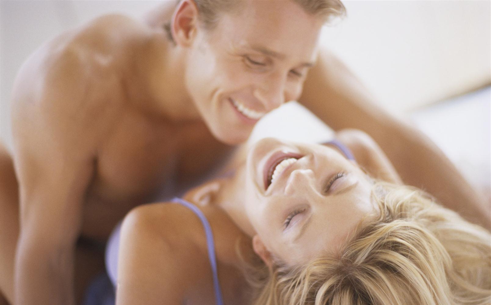 trova scopate italiane amatoriali gratis immagini auguri con uomo nudo