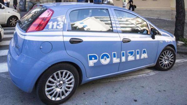 Mafia, la polizia sgomina una banda di estorsori nell'Ennese