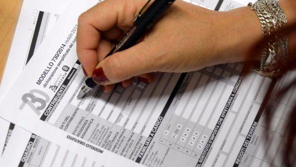 Tax day, il 30 giugno il termine per versare Irpef, Ires, Irap