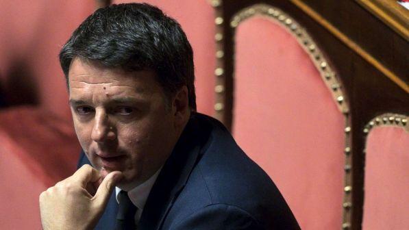 """Renzi pronto per un programma Netflix? Il portavoce smentisce: """"Non mi risulta"""""""