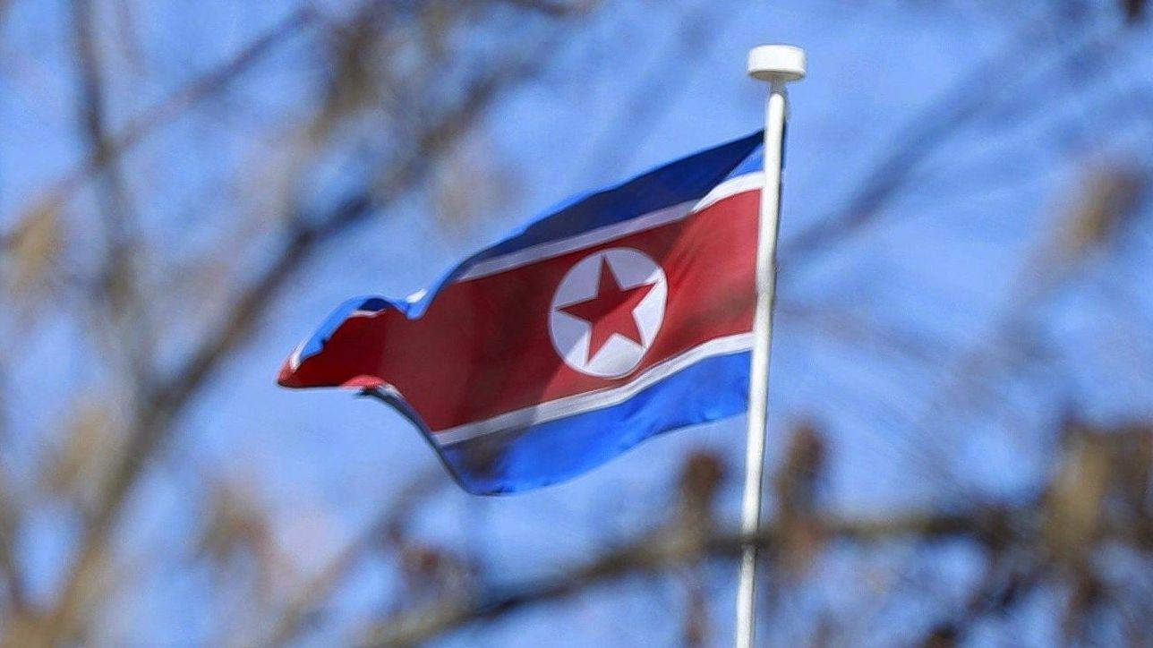 Matrimonio In Italia Con Cittadino Americano : Corea del nord arrestato un cittadino americano per quot atti