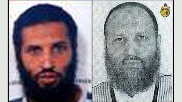 Fezzani,  il reclutatore dell'Isis in Italia