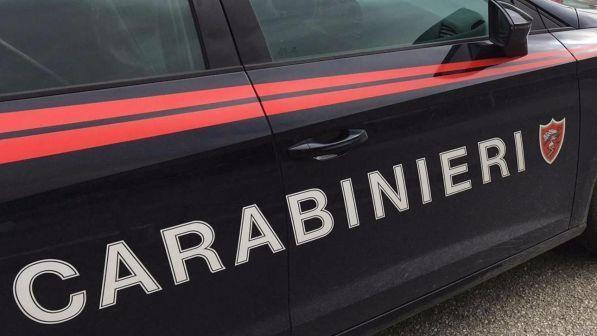Bergamo, donna travolge e uccide uomo che tenta di aggredirla