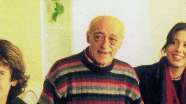 Novello Novelli, è morto a 87 anni l'attore toscano di tanti film comici