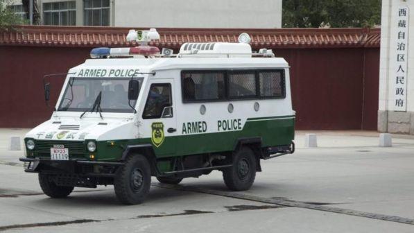 Cina, uomo armato accoltella studenti: sette morti e dodici feriti