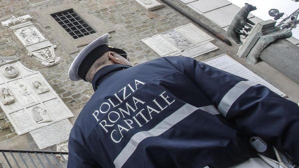 Ufficio Notifiche A Roma : Roma centro storico palazzetto residenza e ufficio di studio fori