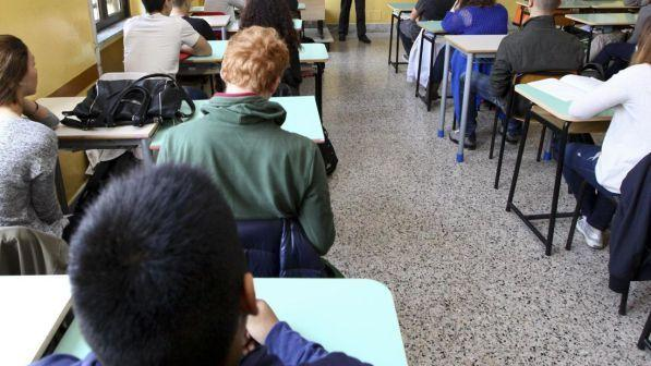 bergamo, professoressa fa sesso con alunno 14enne: ai domiciliari - tgcom24