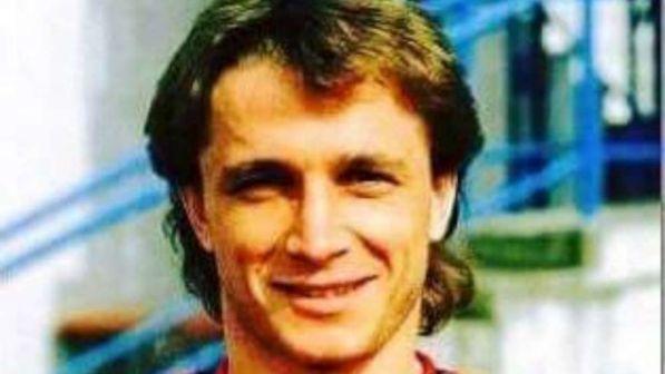 La verità sulla morte di Denis Bergamini: stordito con cloroformio e soffocato con un sacchetto
