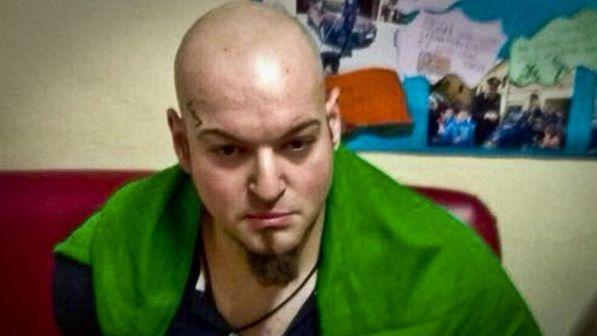 Sparatoria di Macerata, ragazza ferita chiederà 750mila euro  di risarcimento
