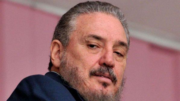 Foto di Fidel Castro - Biografieonline 40