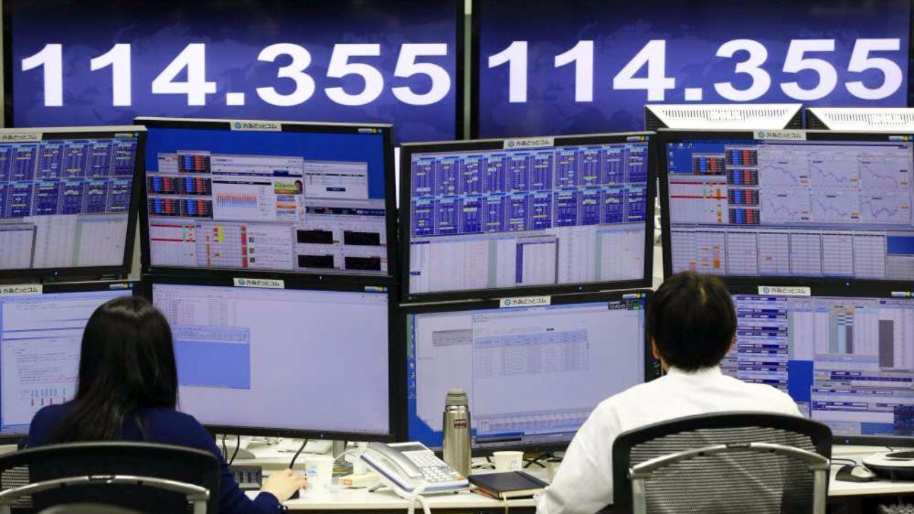 Borsa, Tokyo apre in positivo: l'indice Nikkei guadagna l'1,26%