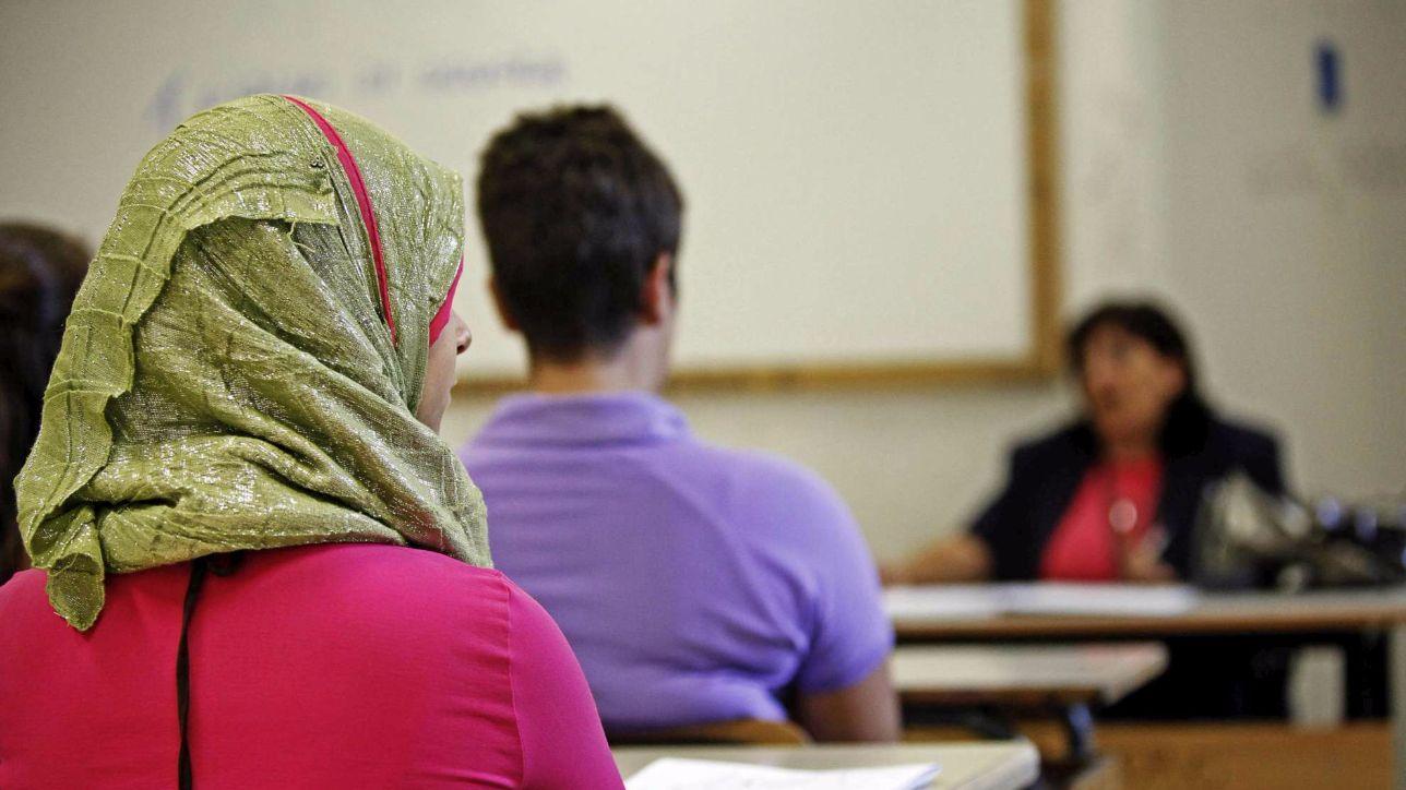 Udine picchiata dalla madre perch non porta il velo - Perche le donne musulmane portano il velo ...