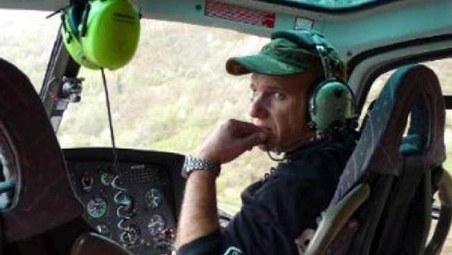 Elicottero Sinonimo : Sondrio trovato l elicottero disperso morti il pilota e