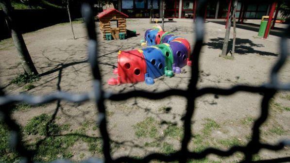 Gasparri: in asilo romano discriminazione alla famiglia naturale