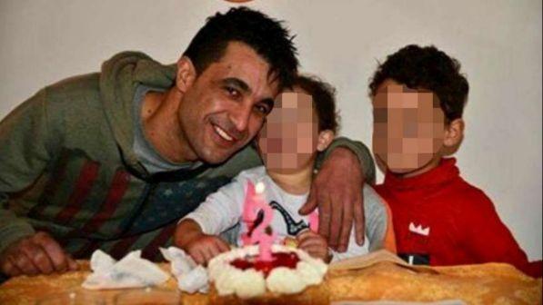 Bolzano, riconsegnati alla madre i bimbi rapiti dal padre tunisino