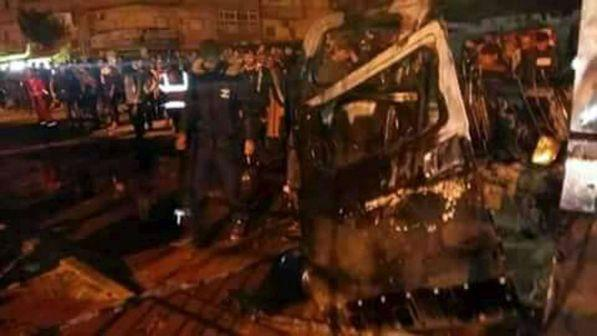 Libya, two car bombs explode in Benghazi: 27 dead and 32 wounded