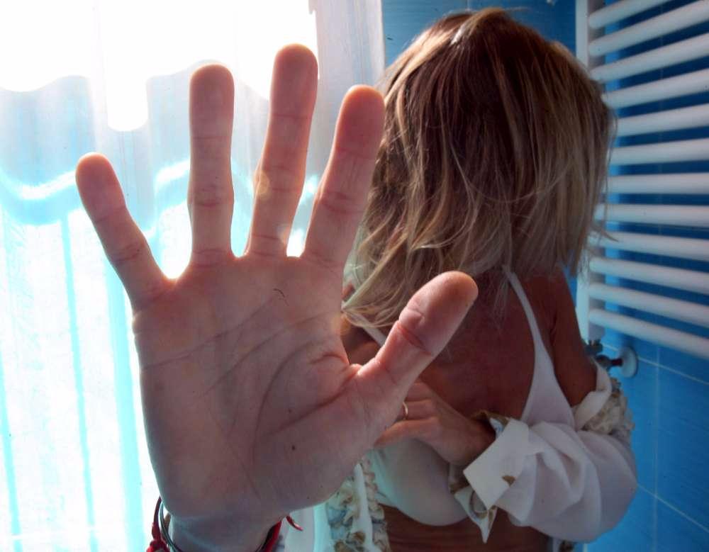 Popolare Femminicidio, i dati sono allarmanti: 58 donne uccise da partner o  OX16