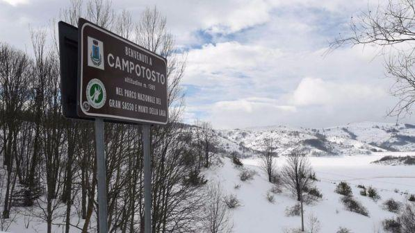 Image result for effetto Vajont