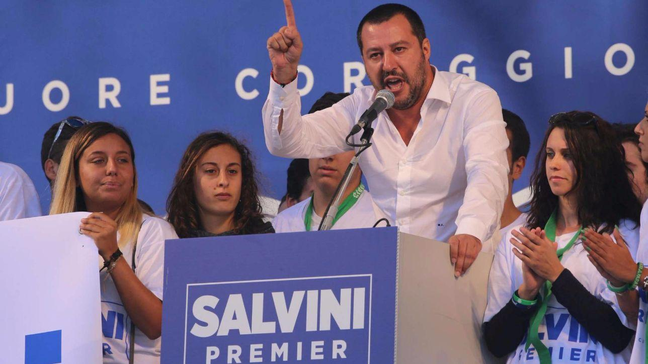 salvini - photo #22