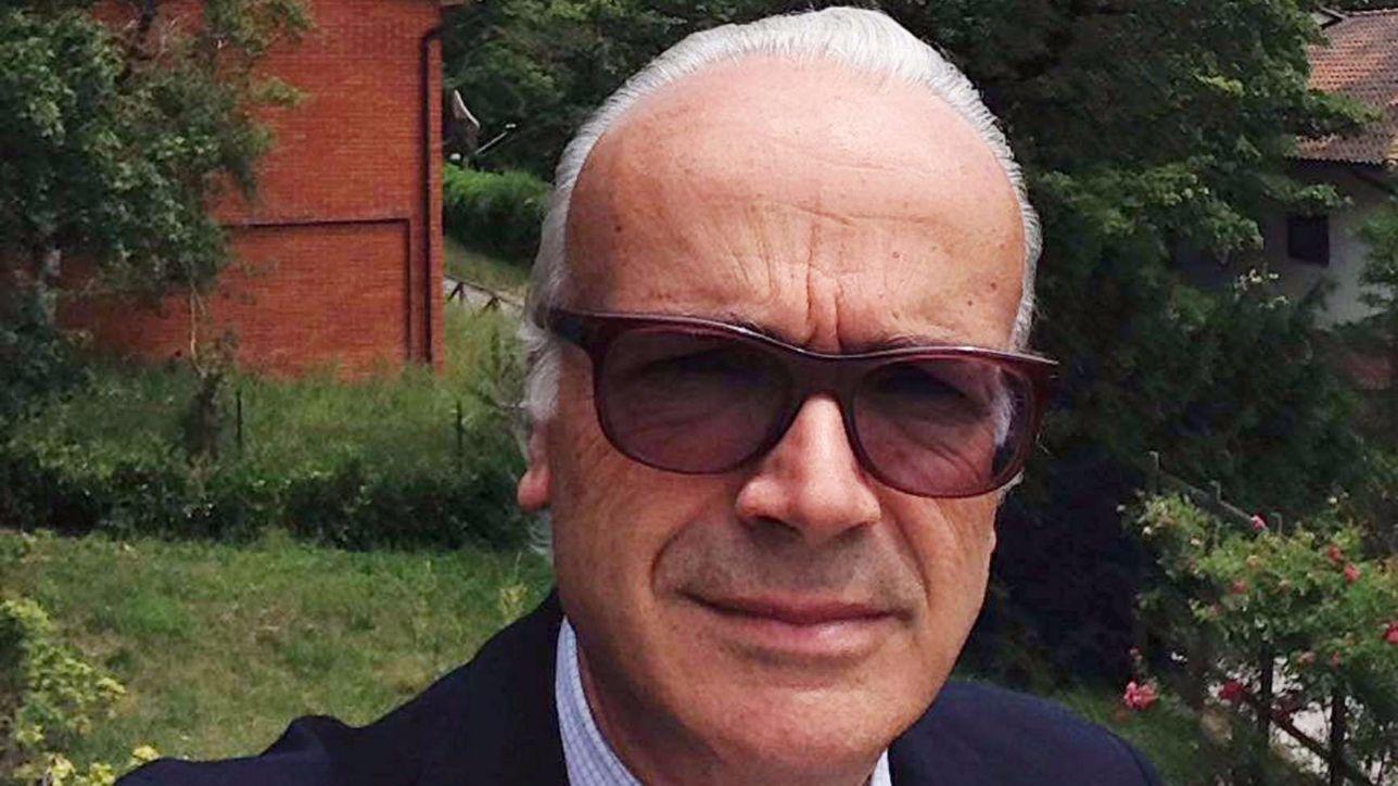 Terremoto sindaco di ussita si dimette ricostruzione for Donne parlamentari pd