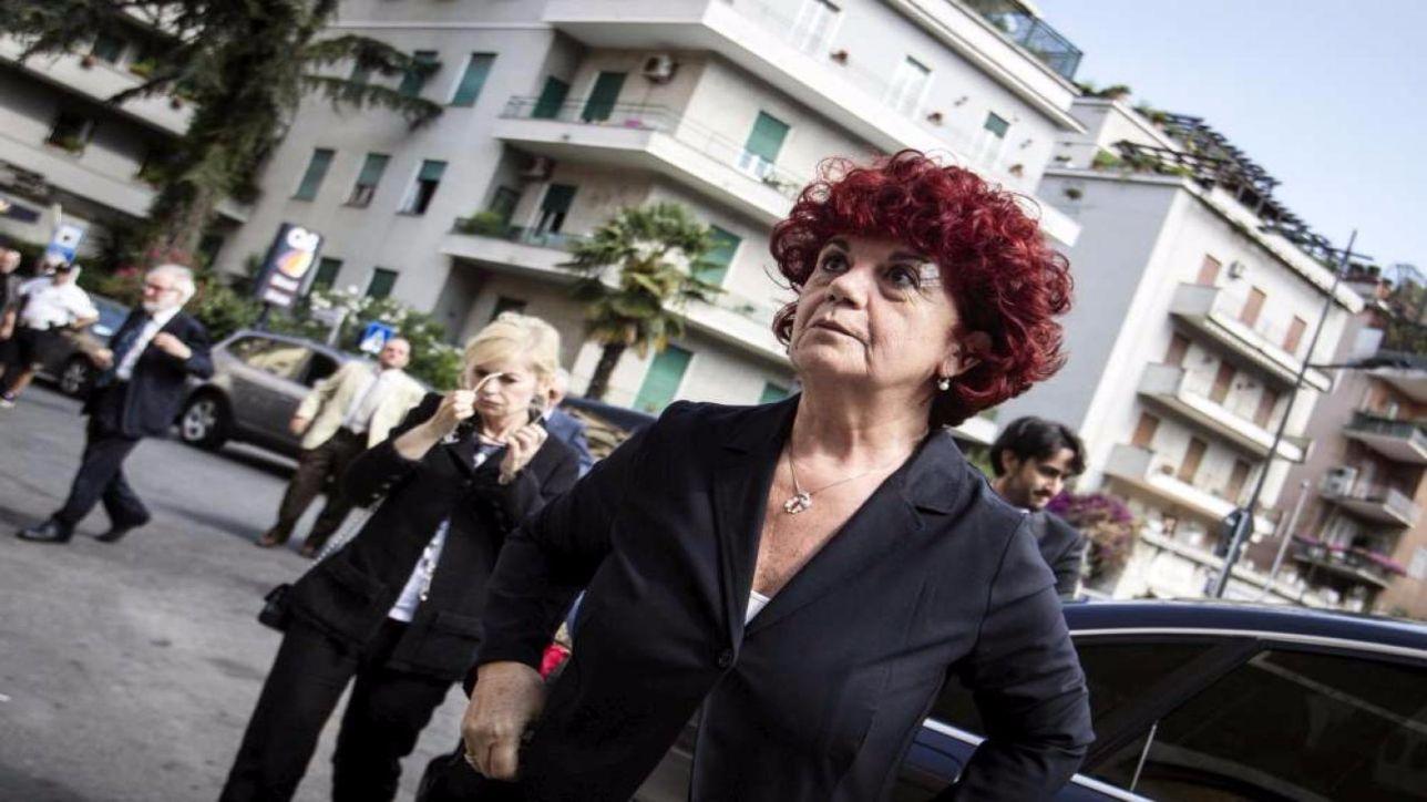 Valeria Fedeli Dalle Fabbriche Alle Pari Opportunit 5 Cose Da