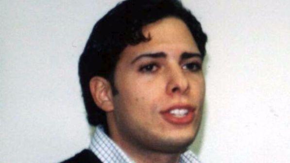 Riciclaggio: la Procura di Roma ordina l'arresto per Giancarlo Tulliani