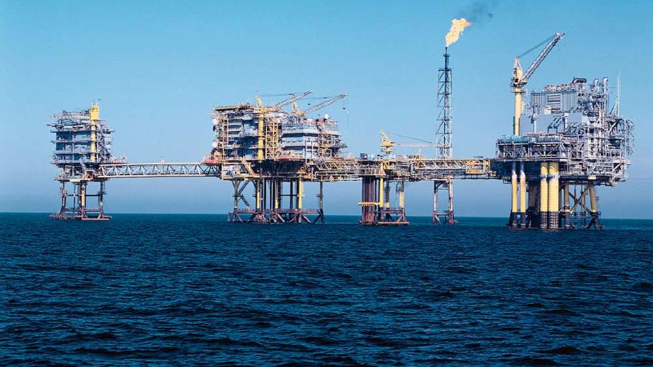 Referendum sulle trivellazioni ecco quanto petrolio - Porta i tuoi amici in wind quanto dura ...