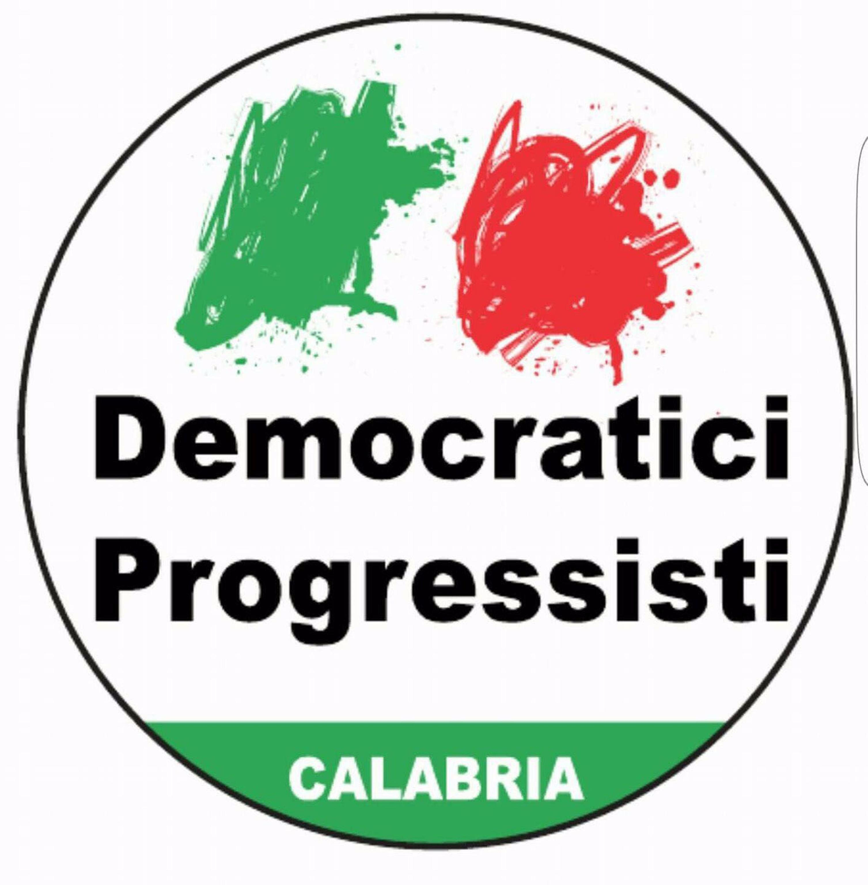 Democratici e progressisti deputati pd hanno copiato il for Deputati del pd