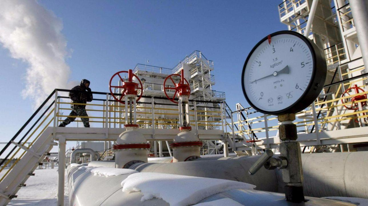 Greggio, accordo all'Opec: taglio di 32,5 milioni barili al giorno