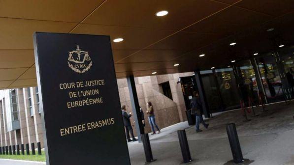 Corte Ue boccia esenzioni alla Chiesa di Spagna: no se a scopo di lucro